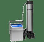 SmartPipe-500px-1