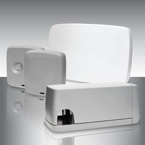 SmartProducts1080x1080