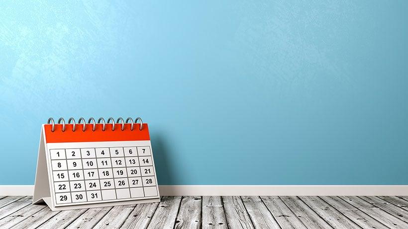 bat-pest-control-calendar