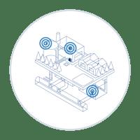 smart-diagram-2