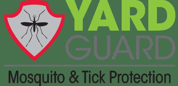 viking-yard-guard-1024x497