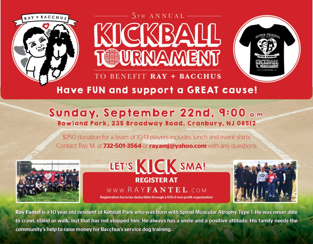 ray-kickball-flyer
