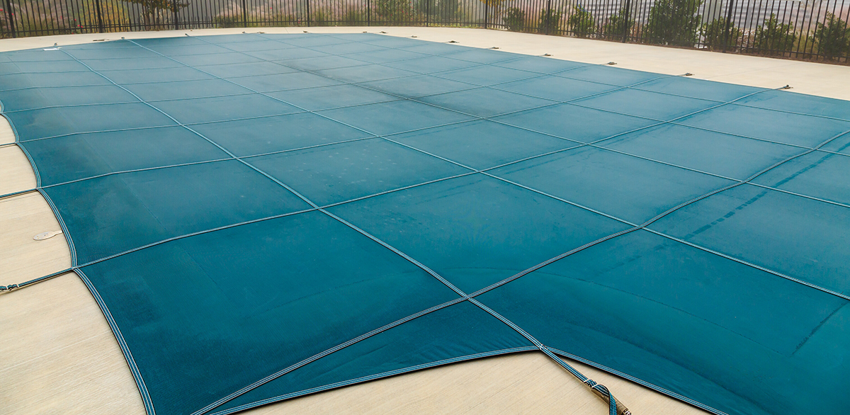 how-to-winterize-your-pool